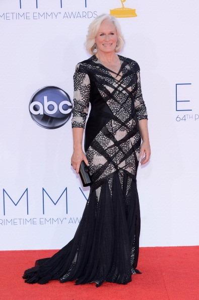 Emmy 2012 – A legjobb és legrosszabb ruhák - womentrend 0cac419050