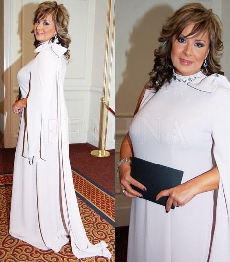A Story Gála legérdekesebb ruhái - womentrend 89a55b0801