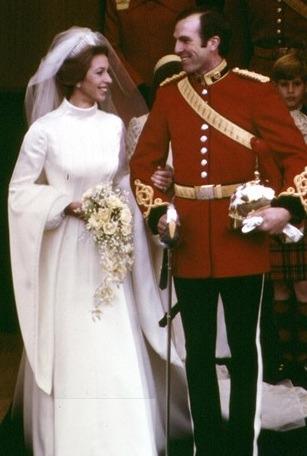 A leghíresebb esküvői ruhák – II. rész - womentrend 245dc50c97