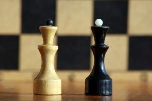 coaching önérvényesítés méltányosság