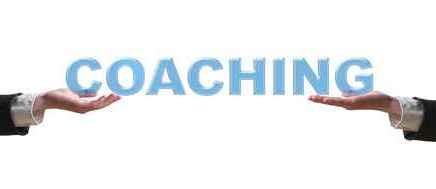 coach business coaching life coaching együttműködés értő figyelem
