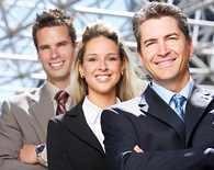 coaching coach pozitív pszichológia szakirodalom business coaching life coaching