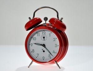 időbeosztás coaching coach stresszkezelés fogyás szakirodalom