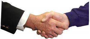 coaching karrier interjú szakirodalom business coaching