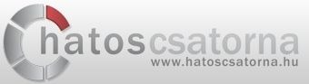 Hatos Csatorna Tv Online