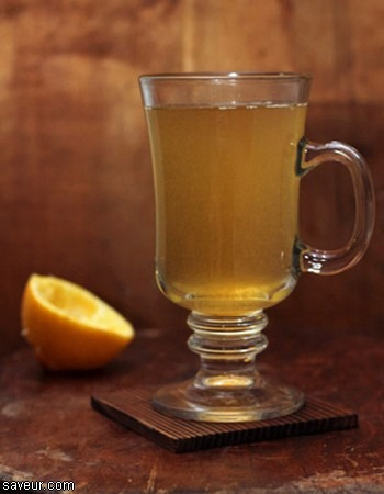 forró kevert italok scotch hot toddy receptúra scotch whisky whisk(e)y hot toddy