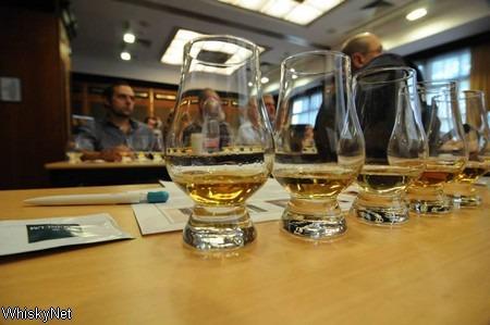 whisky show glengoyne smokehead dun bheagan jack daniels johnnie walker scotch whisky tennesse whiskey nikka japán whisky whiskynet whisk(e)y kóstoló