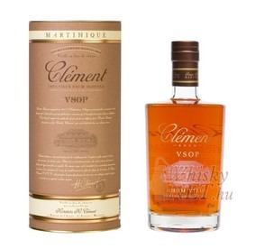 vodka calvados rum armagnac konyak whisk(e)y scotch whisky whiskynet benriach delamain casteréde clément christian drouin kremlin award kóstoló