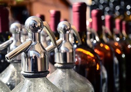fröccs szóda bor jedlik ányos vörösmarty mihály