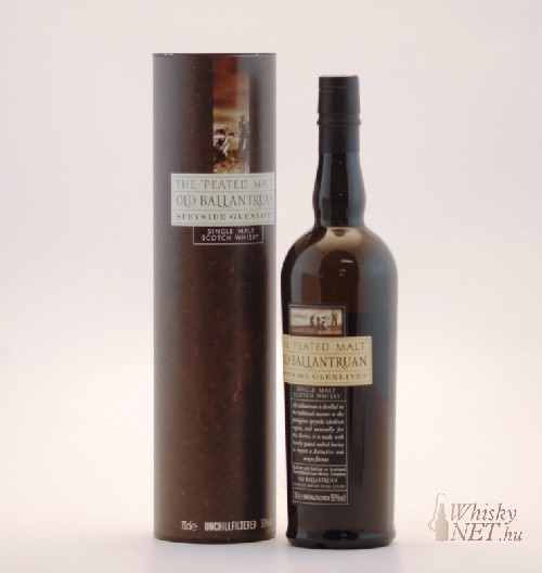 whiskynet glengoyne bushmills nikka old ballantruan hankey bannister woodford reserve whisk(e)y scotch whisky bourbon whiskey kóstoló