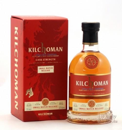 arran glenrothes benriach glendronach kilchoman whiskynet sauternes tokaji marsala madeira portói sherry kóstoló