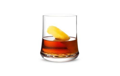 receptúra sazerac konyak rozswhiskey whisk(e)y bourbon whiskey peychauds bitters buffalo trace william t boothby thomas h handy