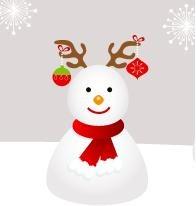 Ajándékötletek karácsonyra online