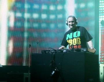 DJ Radnai