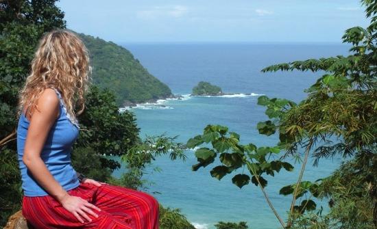 Trinidad és Tobago