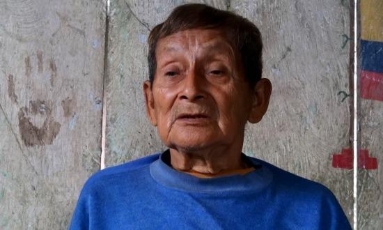 Juan Ramos Móricz János vezetője és barátja volt