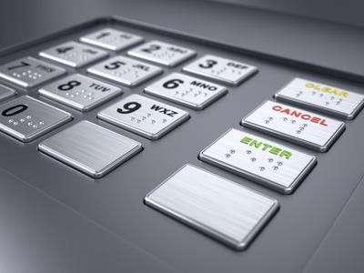 Mennyibe kerül a kártyás készpénzfelvétel?