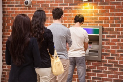 ingyenes-penzfelvetel-2014-januar-20-ig-kell-nyilatkozni