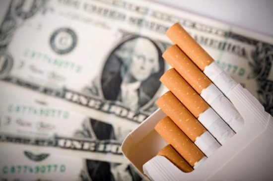 Cigarette_smoking_costs_t751x500.jpg