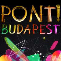 pont!budapest