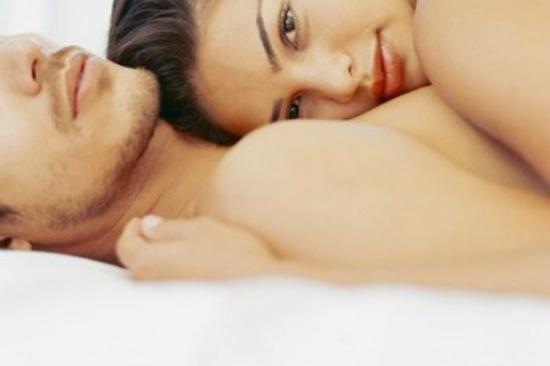 Káté expasi szerető Milán szexpázsit book szerelem kapcsolat múlt