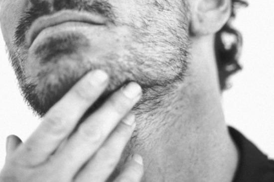 Milán vacsora botrány rizs kolléga Roland könny szexpázsit A pont book
