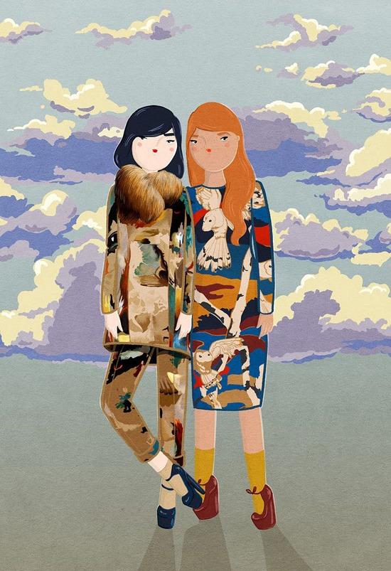 book Szexpázsit blog Milán Amanda Regina félelem érzelem szerelem vallomás titok düh