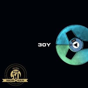 30Y – NO. 4 (CLS, 2008)