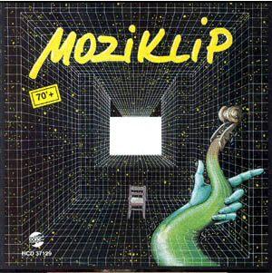 MOZIKLIP (Gong, 1987)