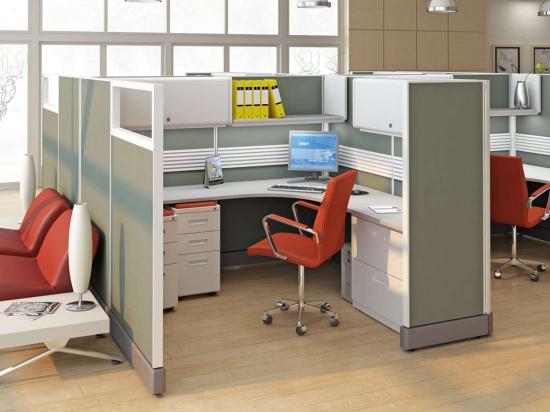 nyitott terű iroda ablak válaszfal munkahelyi elégedettség környezetpszichológia