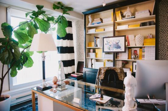 iroda otthon érzelmi ergonómia belsőépítészet nyitott terű iroda zárt terű iroda