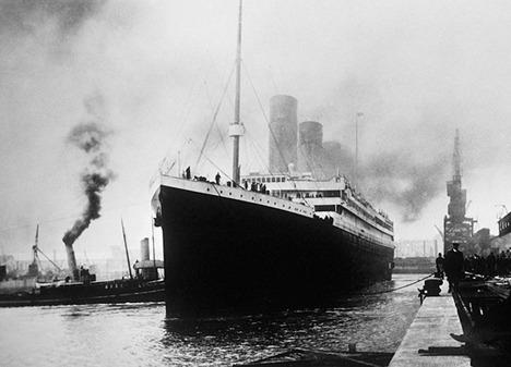 Isten állatkertje összeesküvés elmélet Titanic Illuminátusok merénylet