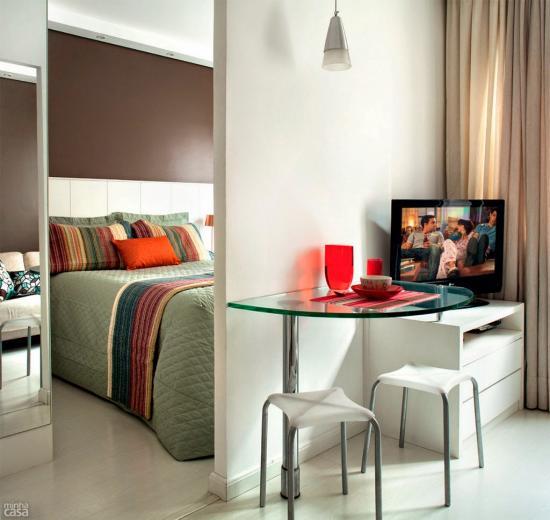 25 n gyzetm teres brazil garzon otthonos. Black Bedroom Furniture Sets. Home Design Ideas