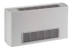 ventillátoros radiátor