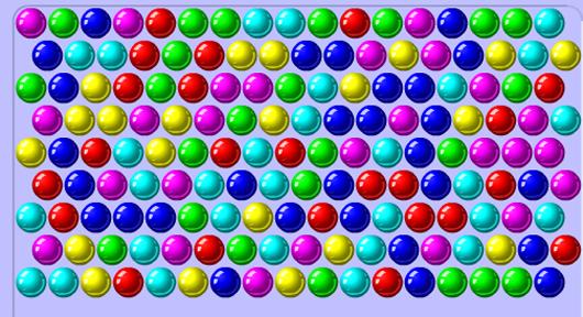bubbels3