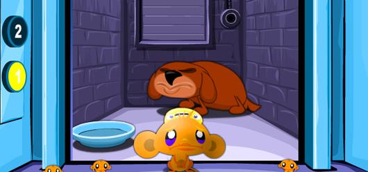 monkey go happy vicces majmos játékok majmos játékok állatos játék állatos játékok játékok gyerekjáték gyerekjátékok online játék online játékok ingyenes játékok online játékok gyerekeknek