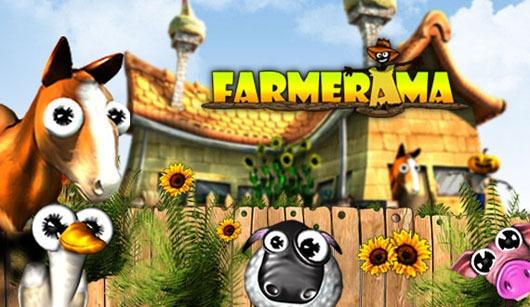 farmer farmerama farm farm frenzy farm frenzy játékok online játék online játékok ingyen jatek ingyen játékok játék játékok játékok ingyen fejlesztős játékok