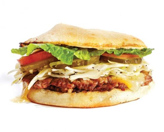 burger best burger sauce lamb burger burger and fries balkan burger ...