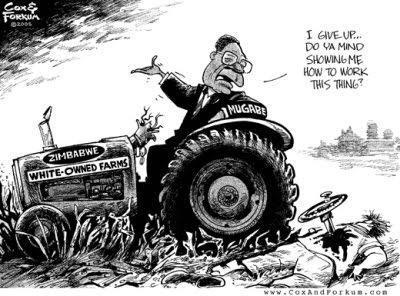 Mugabe traktor.jpg