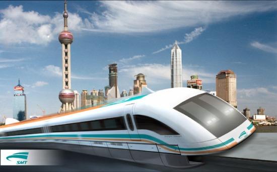 shanghai-maglev-train.jpg