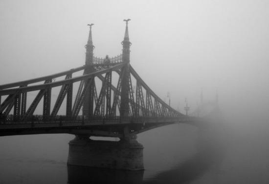 Budapest fog.jpg