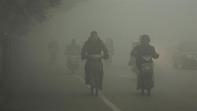 smog_383x216.jpg