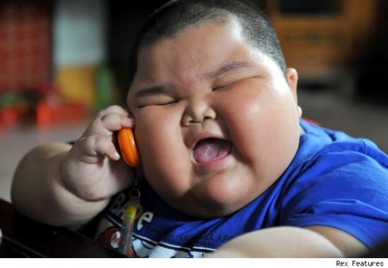 fat-chinese-baby-2.jpg