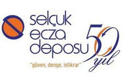 selec_selcuk_ecza_deposu_2013_beklentileri_h3339.jpg