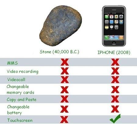 rock-phone.jpg