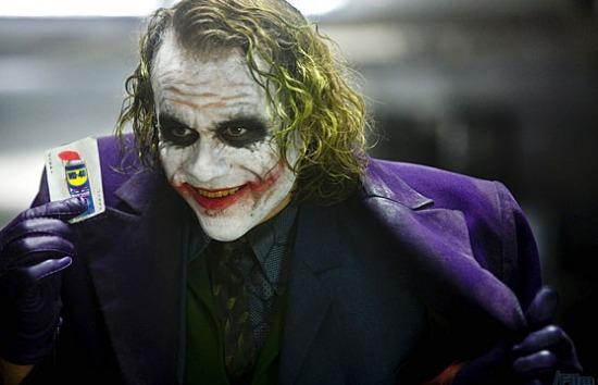 joker-2.jpg