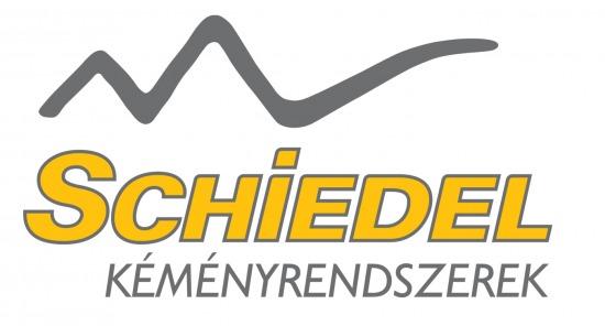 Schiedel_Logo.jpg