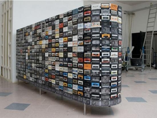 tape-03.jpg