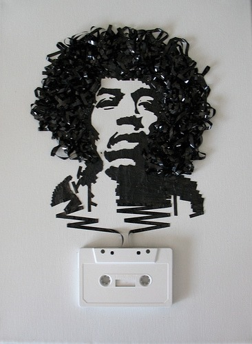 tape-09.jpg