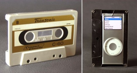 tape-13.jpg